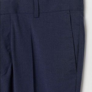 Suit Trousers Super Skinny Fit pants